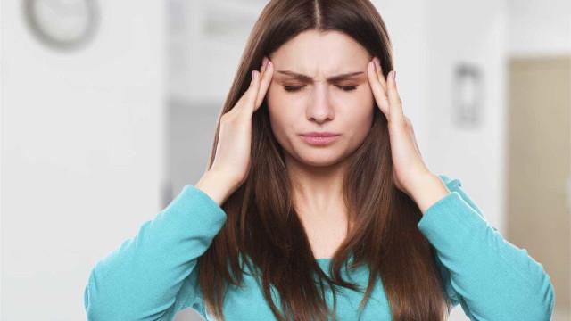 Tontura e zumbido no ouvido podem  ser sinais da Síndrome de Ménière