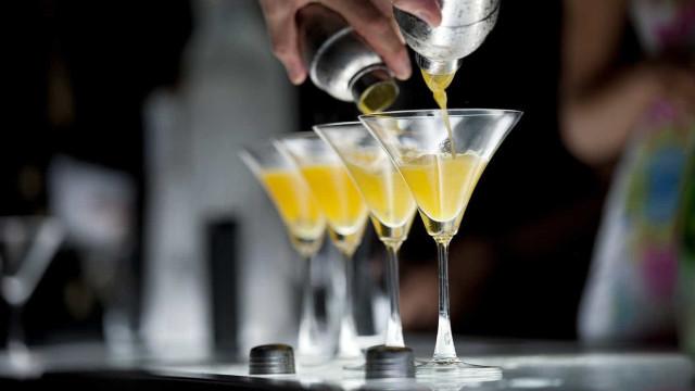 Álcool adulterado servido em  festa mata 11 pessoas