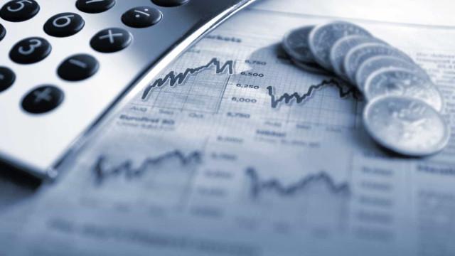 Setor público tem déficit de R$ 26,643 bilhões