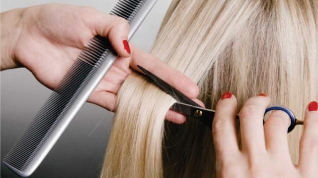 Inflação de serviços como cabeleireiro  e aluguel estão no foco do BC