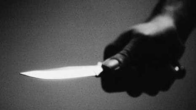 Homem é suspeito de matar primo a facadas dentro de casa