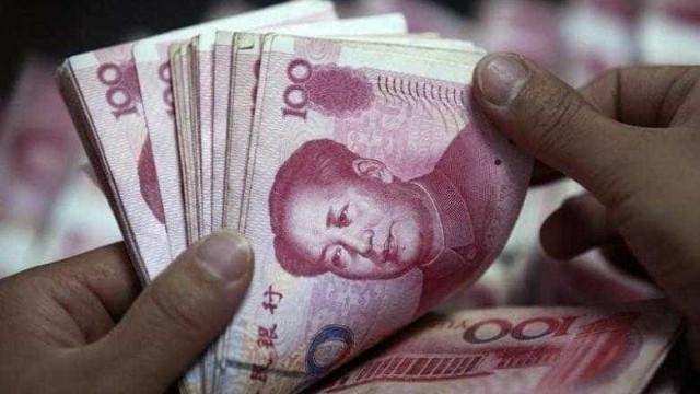 Montante de hipotecas em circulação  sobe 33,4% na China