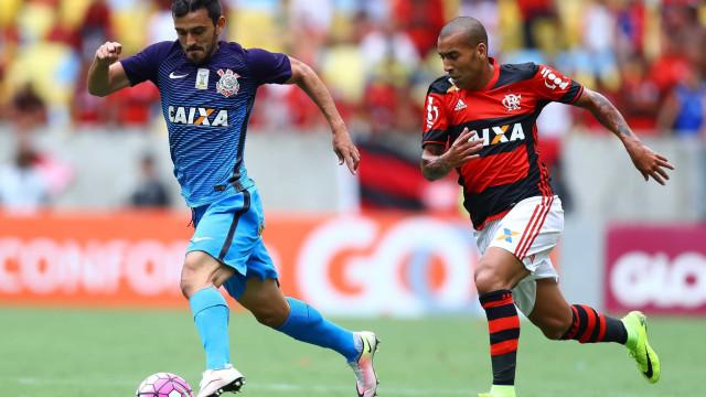 Caixa promete ampliar ainda mais participação no futebol em 2017