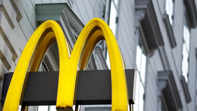 McDonald's prepara app que permite pedido e pagamento via celular