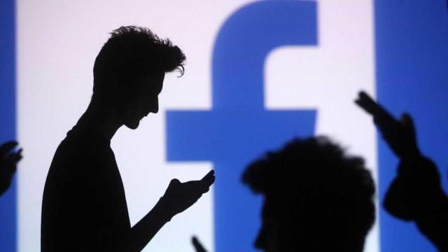 Facebook vai reduzir a remoção de conteúdo considerado impróprio