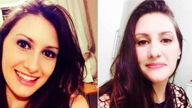 Jovem é achada morta horas após denunciar assédio de professor