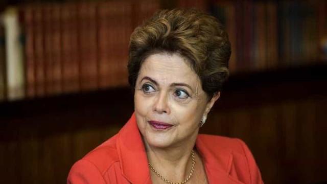 PT aprova indicação de Dilma para conselho da Perseu Abramo