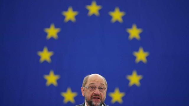 UE ameaça Turquia com sanções econômicas