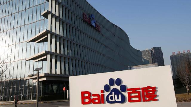 Baidu cria sistema para ajudar a diminuir filas em shows