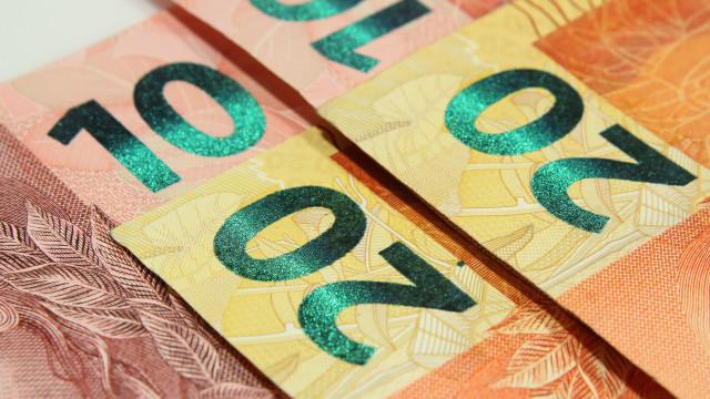 Corte de pensão de filhas de servidores pode gerar economia de R$ 5 bi