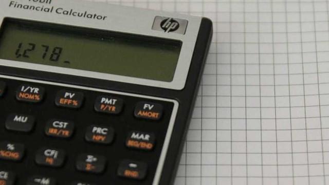 BC reduz juros básicos da economia para 14%