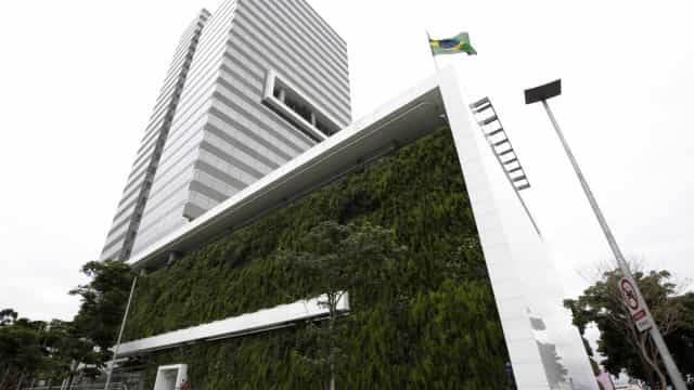 Odebrecht lança site para pedir desculpas por prática de corrupção