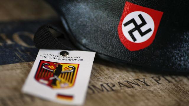 Ex-prisioneiro de guerra nazi deixa fortuna a aldeia onde esteve preso
