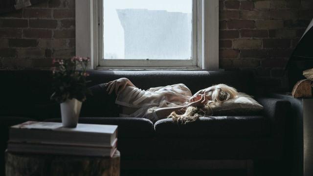Não consegue dormir? Aprenda  como combater a insônia