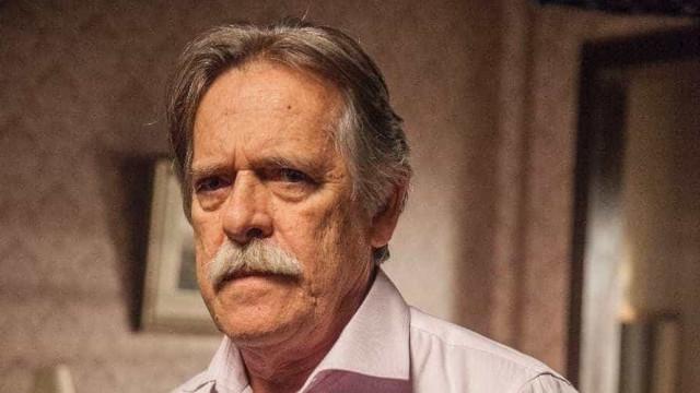 'Não devo nada', diz José de Abreu sobre R$ 300 mil da Lei Rouanet