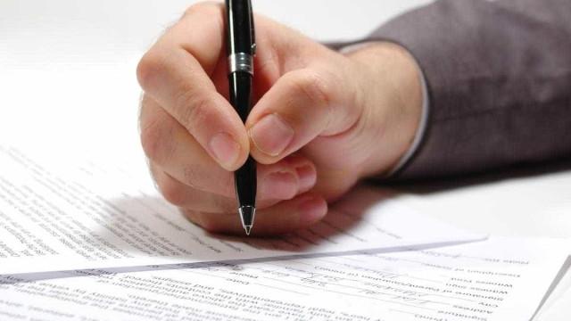 Senado aprova em primeiro turno nova Lei de Licitações e Contratos