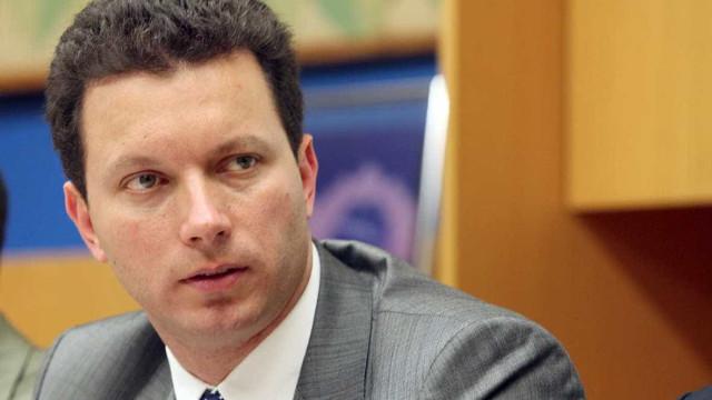 Marchezan Jr. quer diminuir secretarias em POA para 15