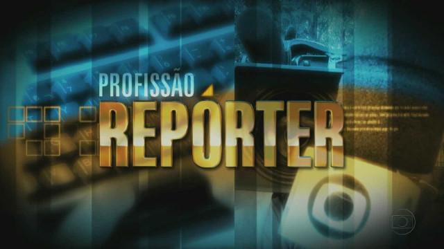 'Profissão Repórter' ganha nova temporada na Globo para 2017