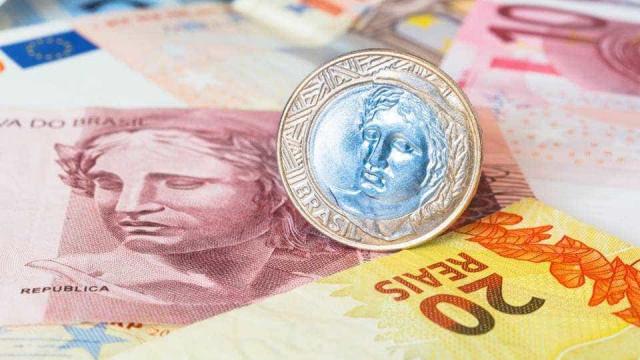 Teto de gastos obriga governo a cortar R$ 9 bilhões, diz estudo