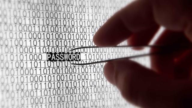 Novembro apresentou aumento de quase 30% em ataques cibernéticos