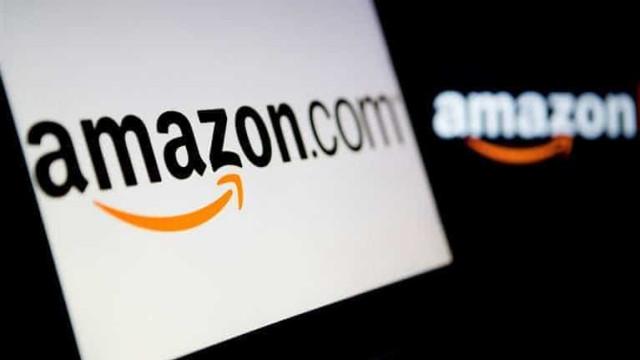Amazon compra estoque remanescente da editora Cosac Naify