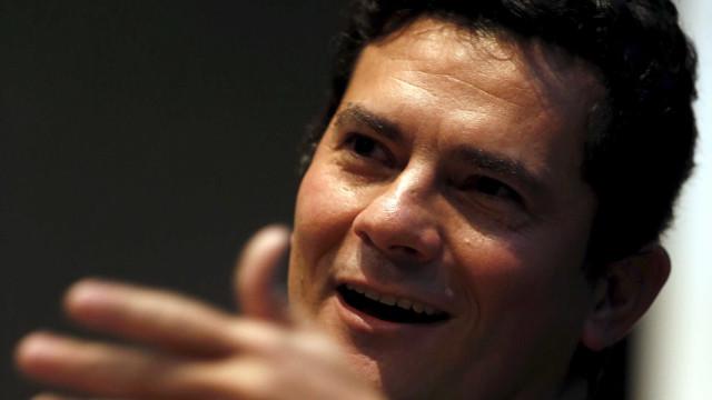 Pesquisa indica que 84,5% dos brasileiros apoiam a Lava Jato