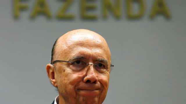 Governo Central tem déficit  primário de R$ 38,356 bi em novembro