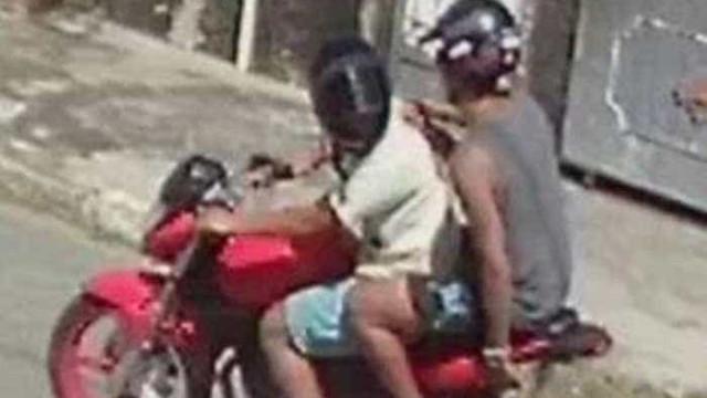Polícia prende suspeitos de matar funcionário da prefeitura de Campos