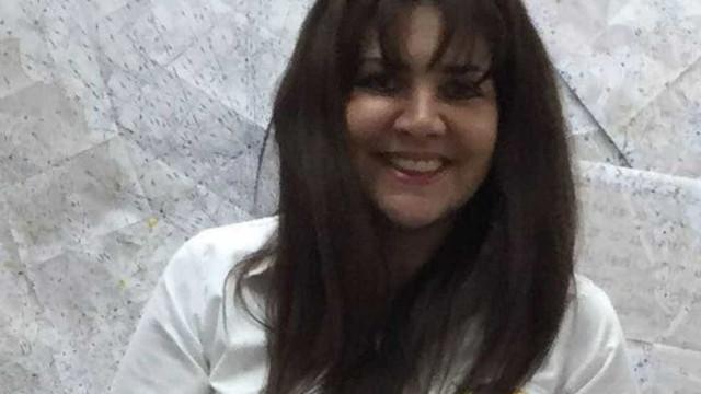 Boliviana explica revisão em plano de voo da Chape e refúgio no Brasil