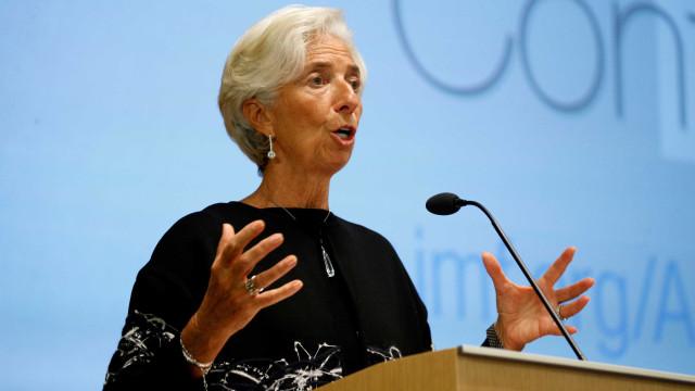 Empoderar mulher provoca 'mudança  radical' na economia, diz FMI