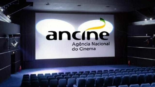 Ancine renova programas que divulgam  cinema brasileiro no exterior