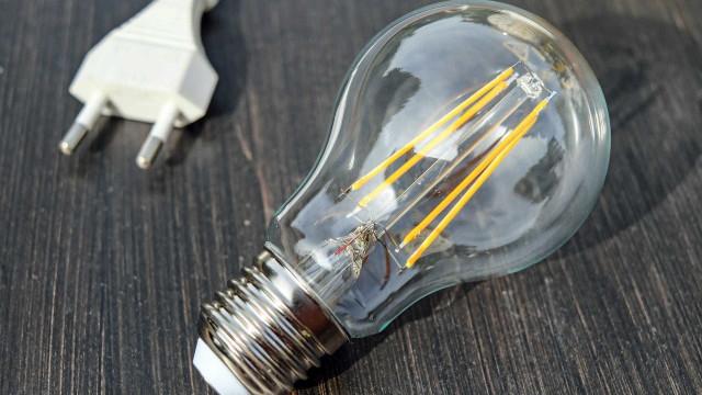 CCEE aponta queda de 2% no consumo de energia em dezembro