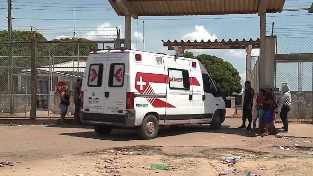 Famílias de presos mortos em Roraima rechaçam ligação deles com facção