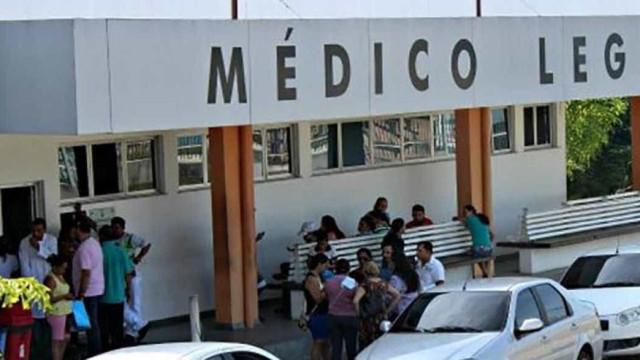 Mutilações dificultam identificação de corpos de vítimas em RR