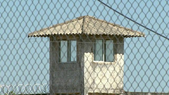 Governo de Roraima  pedirá  ajuda à Força Nacional