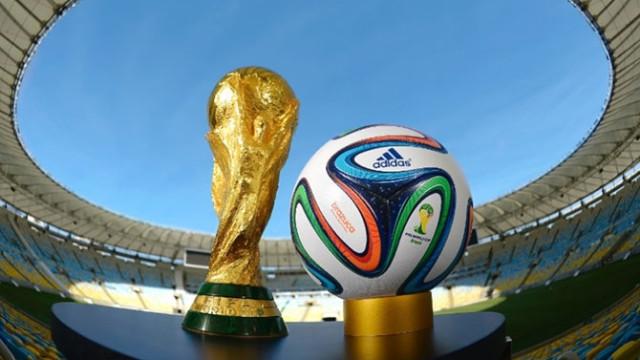 Dívidas da Copa de 2014 podem atingir R$ 1 bi