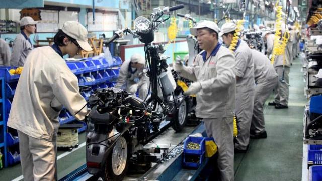 CNI elogia mudanças na fiscalização de normas de segurança do trabalho