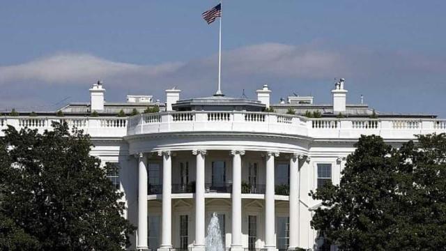 Estados Unidos impõe sanções  contra Exército da Síria