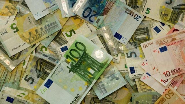 Inflação ao produtor da zona do euro supera expectativas