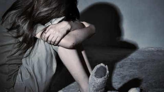 Menina de 8 anos vai à padaria e é estuprada em São Paulo