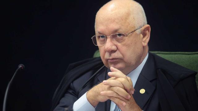 Cotados para vaga de Teori temem herança da relatoria da Lava Jato
