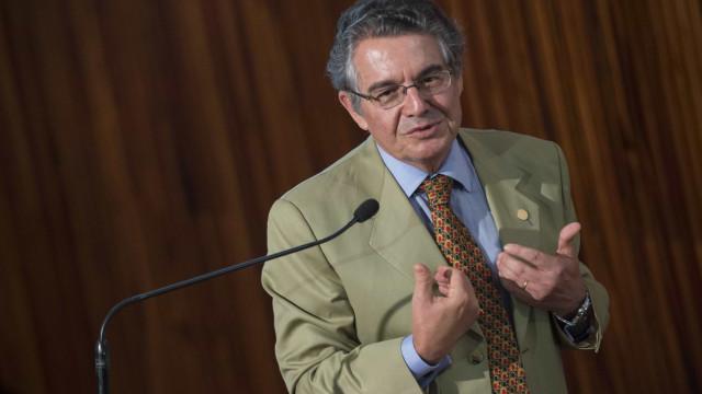 Marco Aurélio: decisão sobre impeachment cabe à presidente do STF