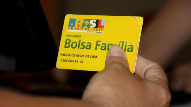 Prefeitura de SP bloqueia mais de 14 mil benefícios do Bolsa Família