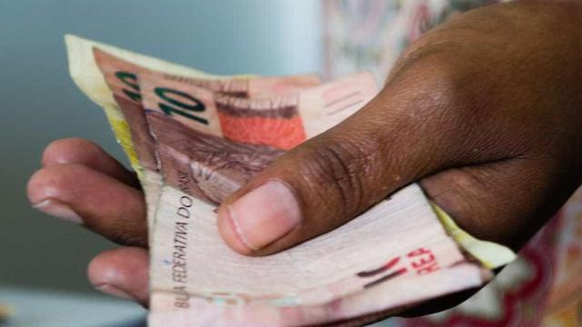 Estados e municípios contratam R$ 3,89 bi em garantias da União