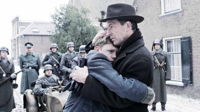 Cinco filmes para ver no Dia  da Memória do Holocausto