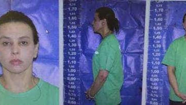 Presa em Bangu, mulher de Cabral pode  perder carteira da OAB