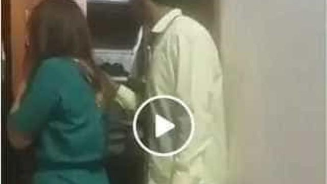 Dupla posta vídeo no Facebook enquanto faz família refém em Macapá