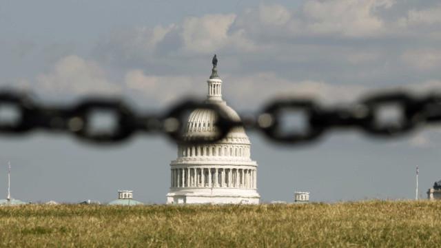 Republicanos mudam regra e  validam nomes para Tesouro e Saúde