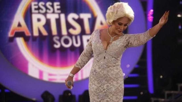 Globo surpreende e tira programa de sucesso do SBT