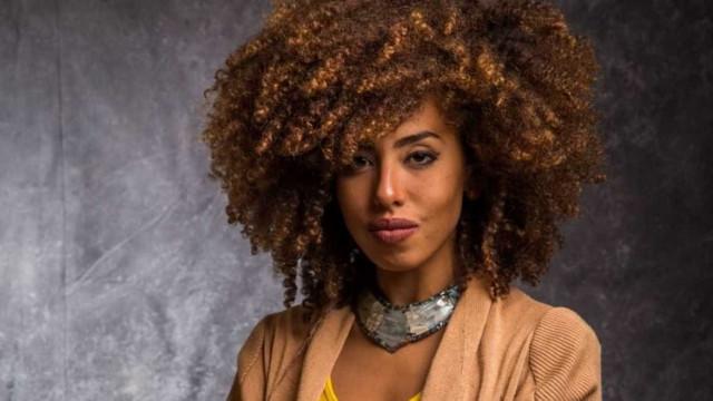 Ex-BBB Gabriela Flor não descarta posar nua e afirma sonhar ser atriz